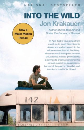 best books to read on the road