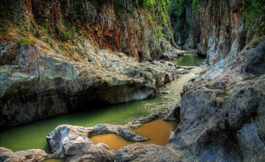 Backpacking Nicaragua budget travel guide