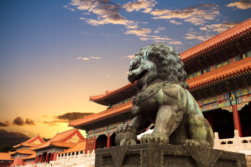 Best Tour Companies in Asia