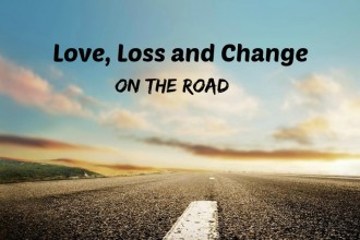 Love, loss and change