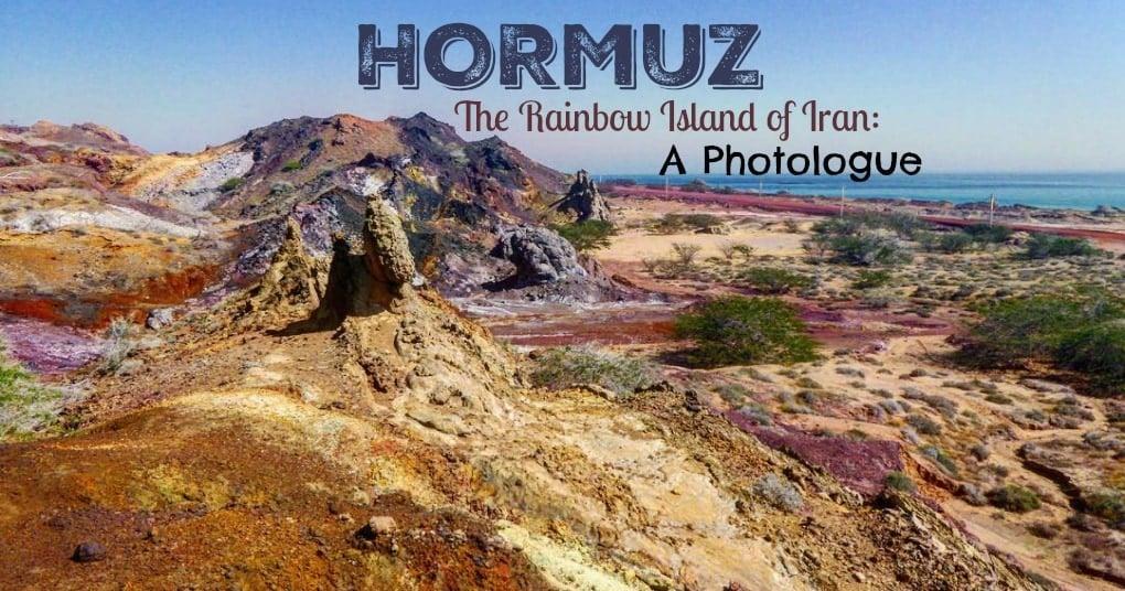 hormuz2