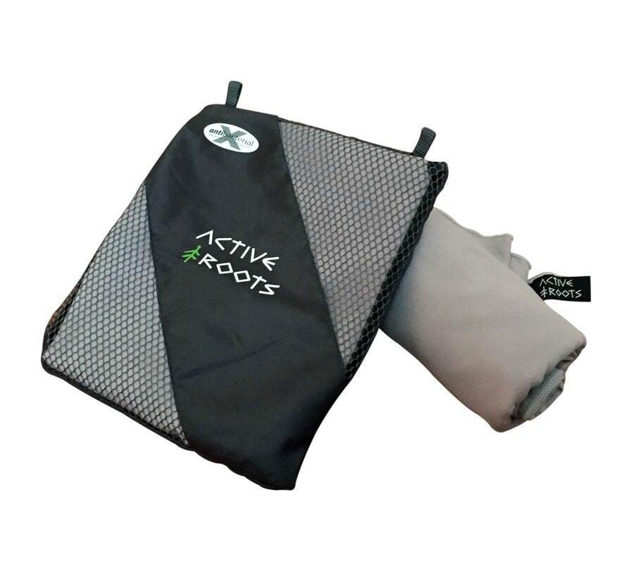 AR microfibre towel