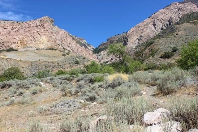 Northern Utah Travel Guide
