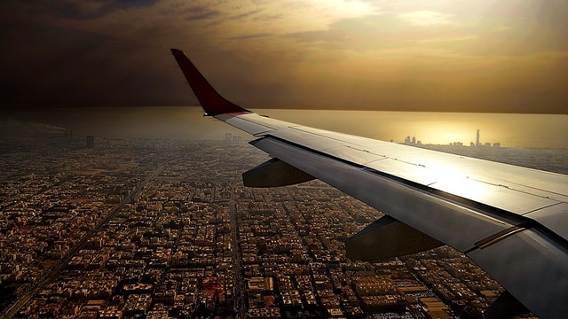 Pricerazzi - Book the cheapest flights on the internet!