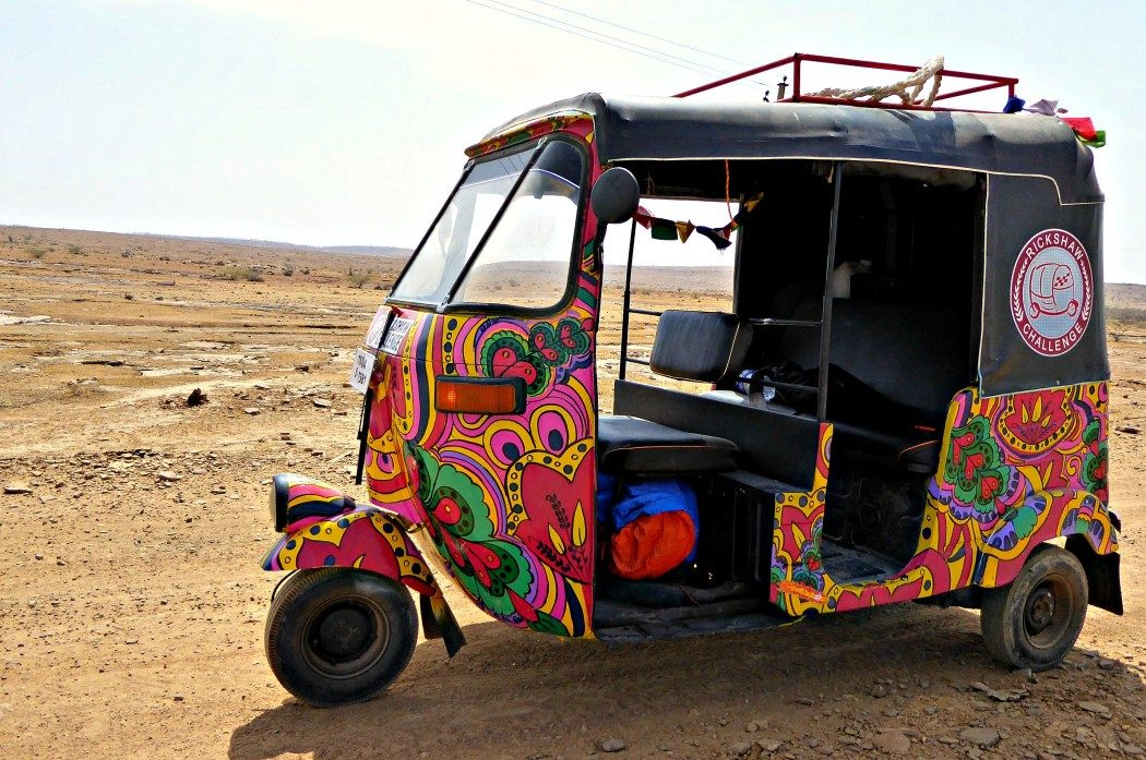 rickshaw race india two brothers drive a piece of shit across india. Black Bedroom Furniture Sets. Home Design Ideas
