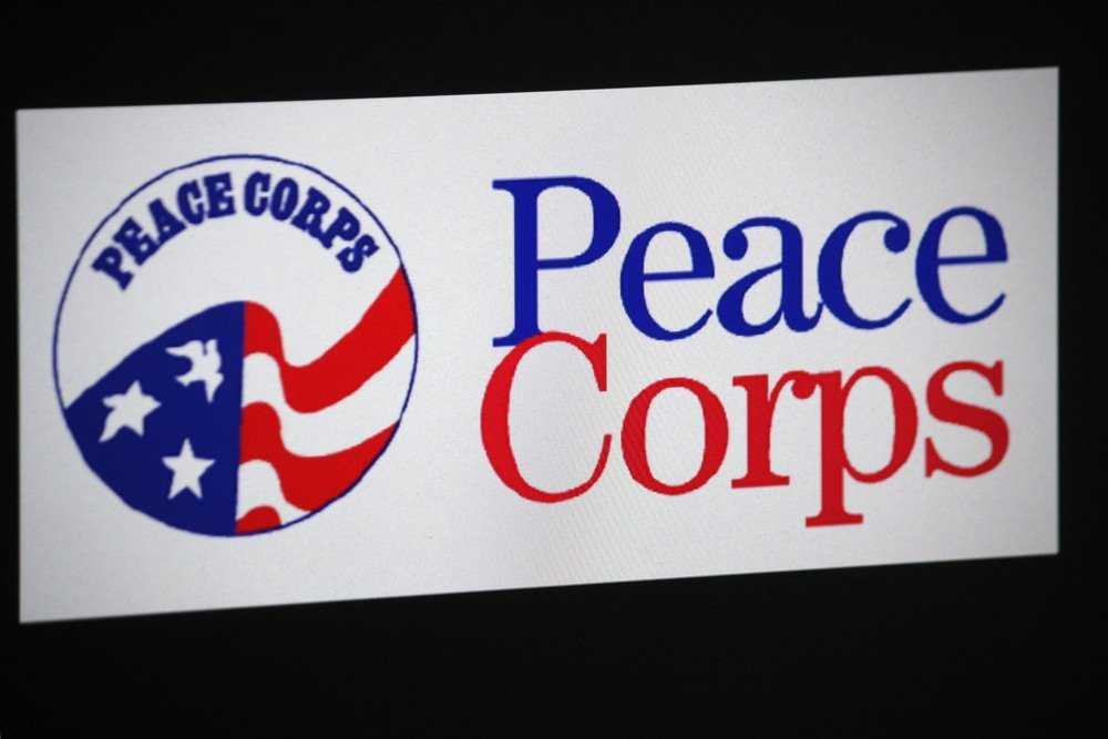 peace corps - a travel job and lifestyle