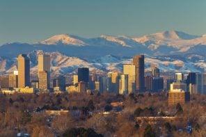 Why Visit Colorado