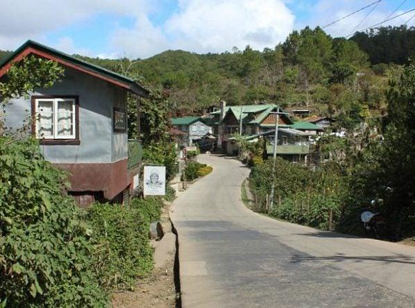 Sagada Travel Guide