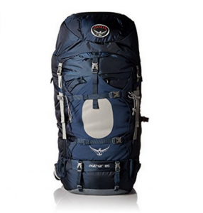 Best Osprey Backpack