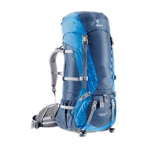 best backpacks for hiking