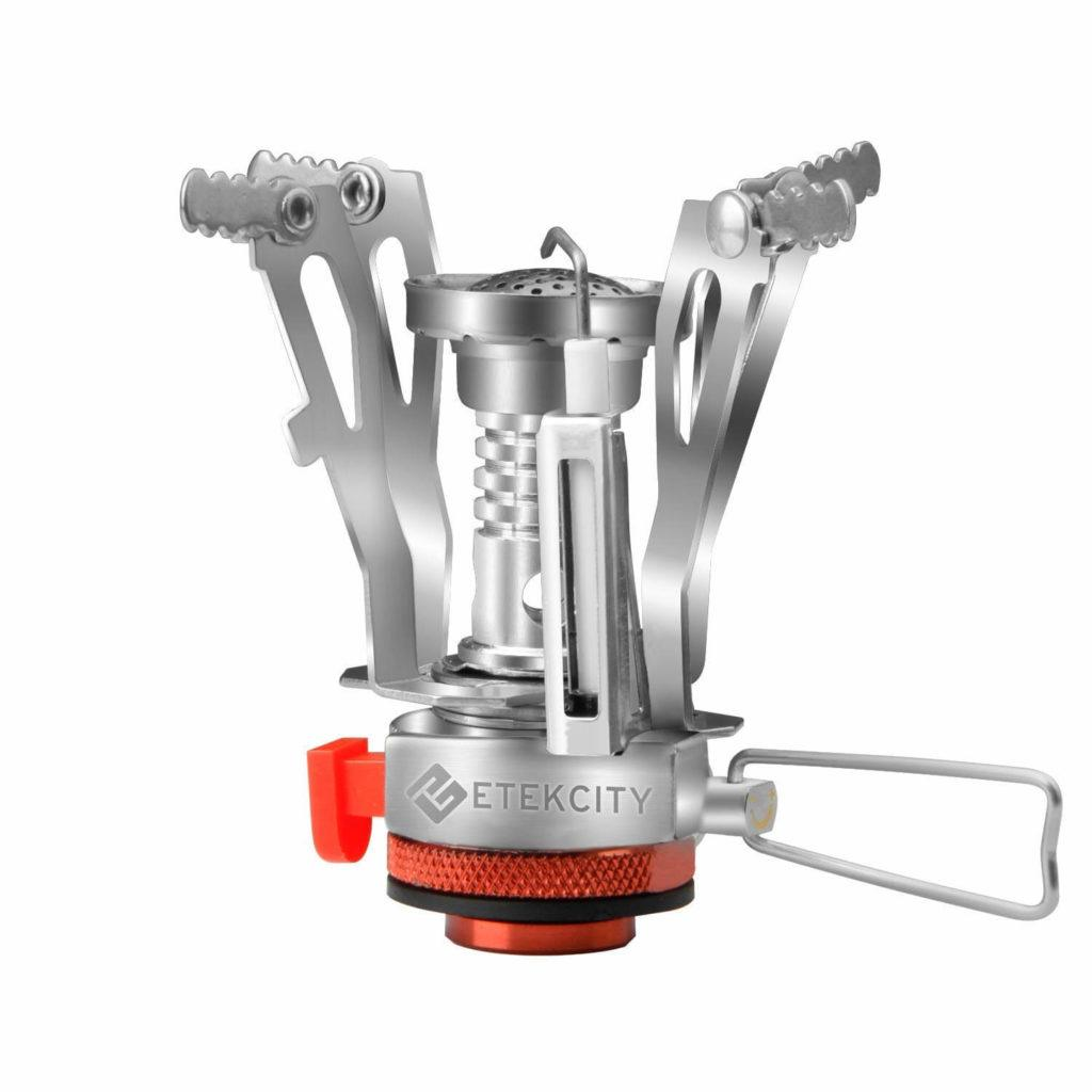 etekcity the cheapest backpacking stove