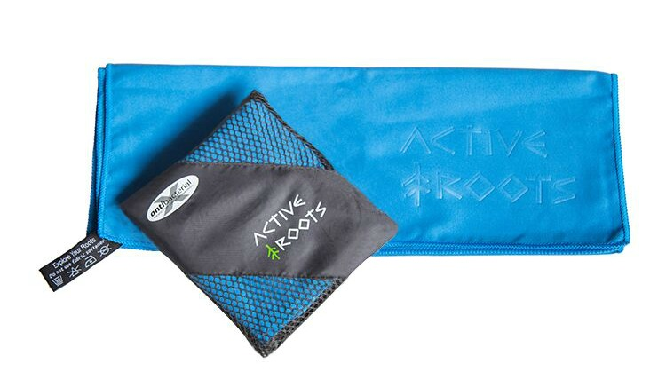 Gift ideas for climbers