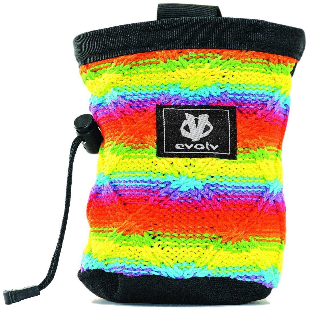 Chakl bag gift for climbers