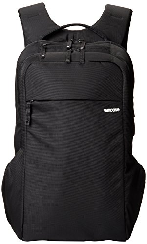 Incase icon slim pack travel backpack