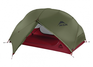 best budget solo backpacking tent  sc 1 st  The Broke Backpacker : best 1 man tents - memphite.com
