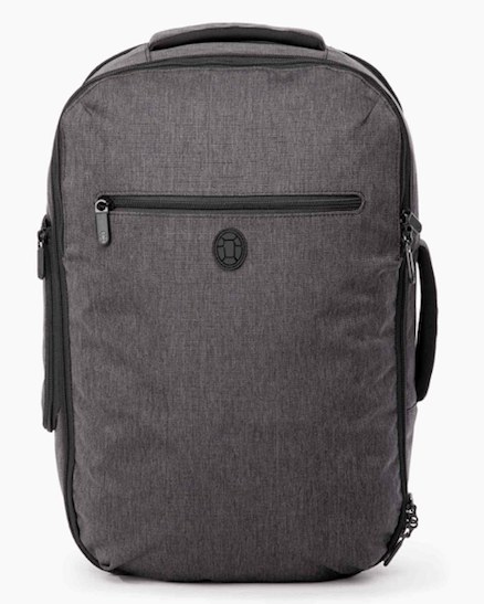 Tortuga Setout Laptop Backpack