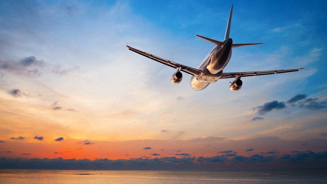 How To Travel Safely To Australia