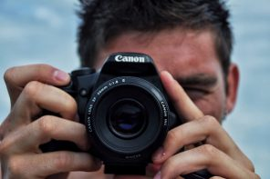 Canon the best travel camera for Backpacking Adventures