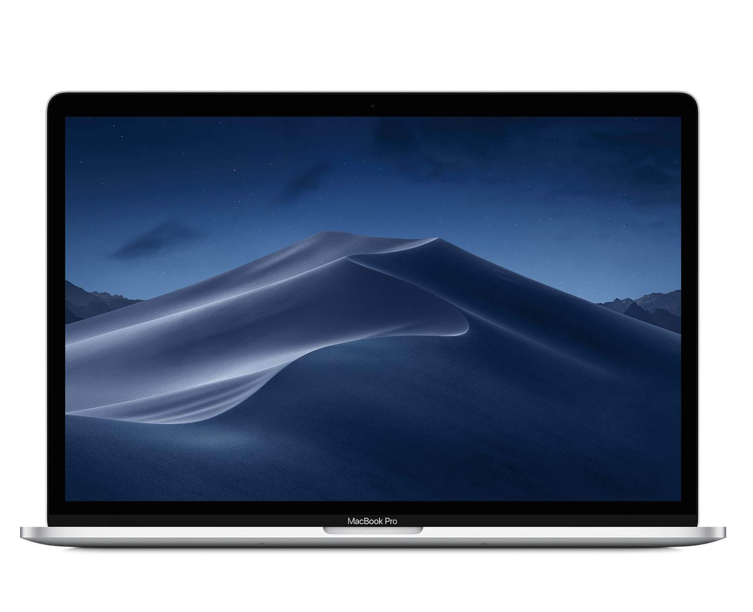 macbook pro best laptops for professionals