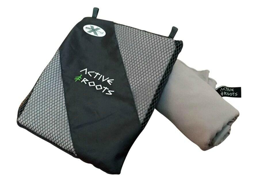 AR Towel