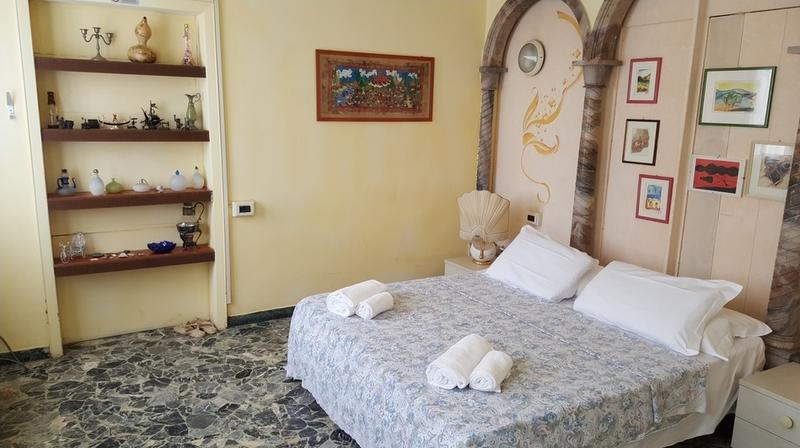 AWA Venice Apartments San Marco best hostels in Venice