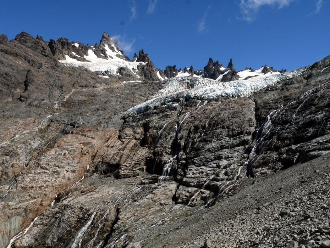 Cerro-Castillo-stingy-nomads