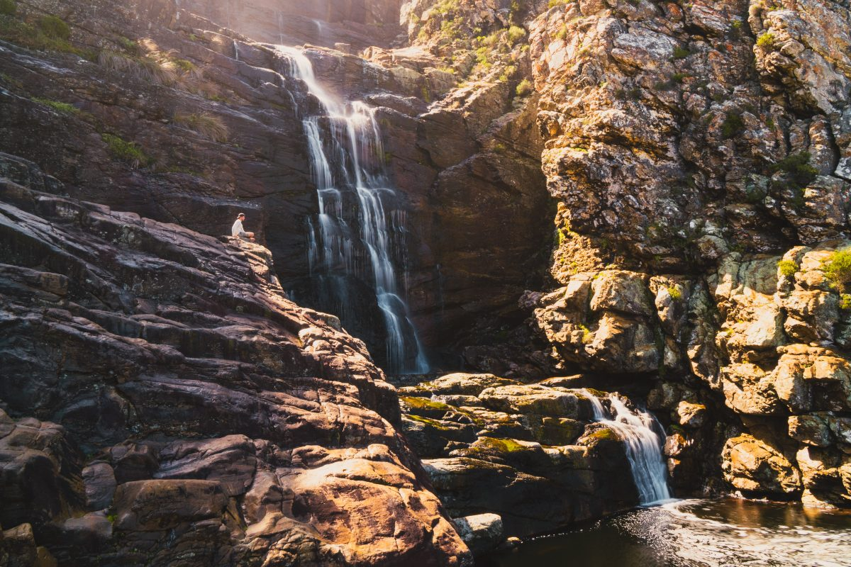 best hikes in south africa