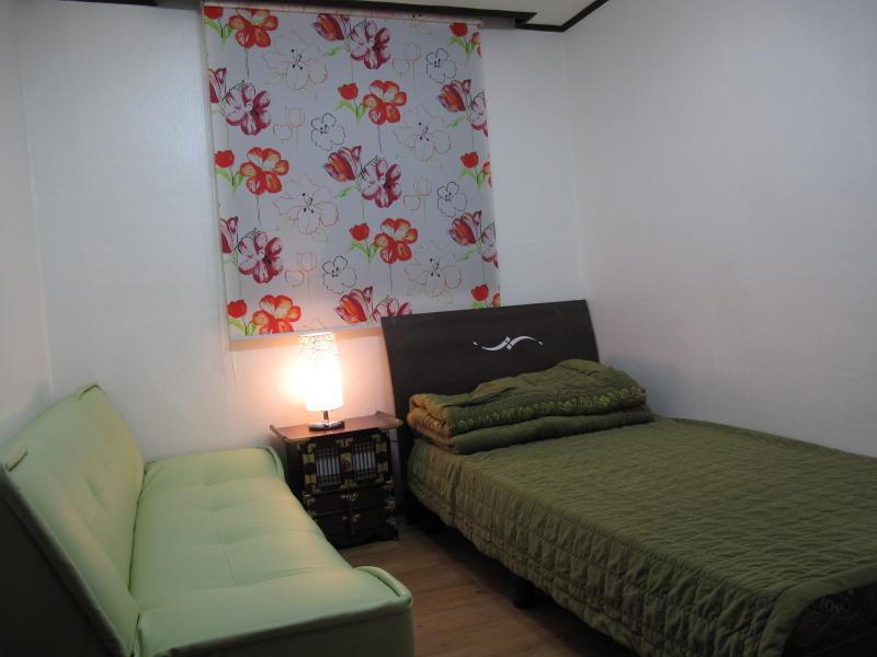 Duri Guest House best hostels in Seoul