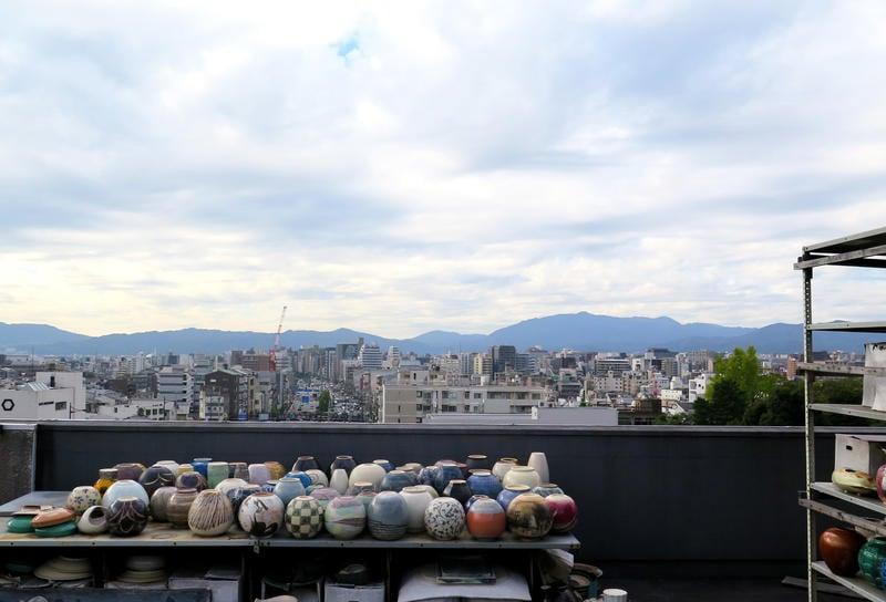 Santiago Guesthouse Kyoto & Café best hostels in Kyoto