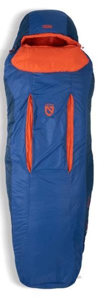 Nemo Forte 35 Sleeping Bag