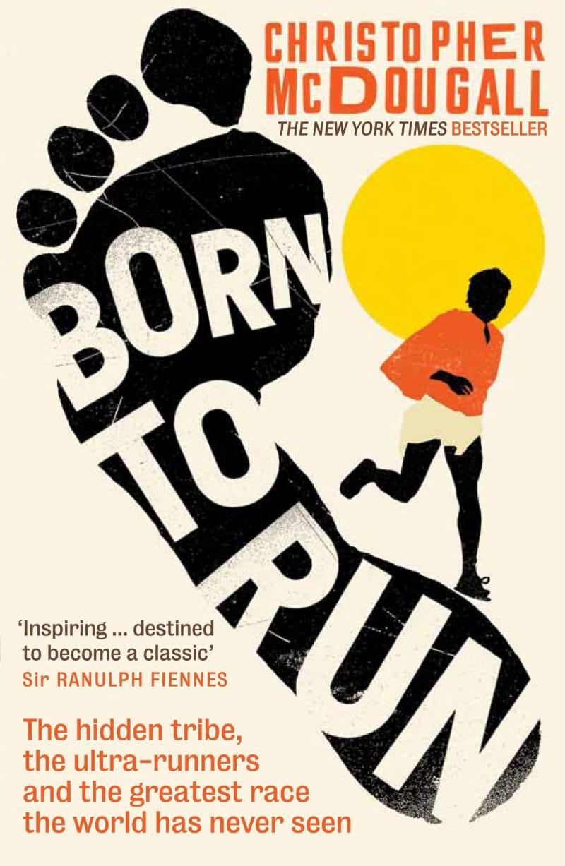 Born to Run 2