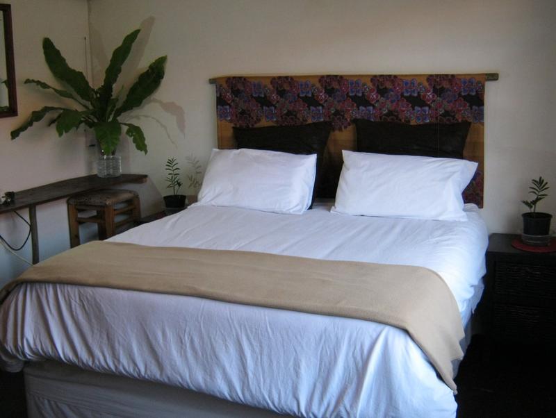 Campbell's Boarding House best hostels in Johannesburg