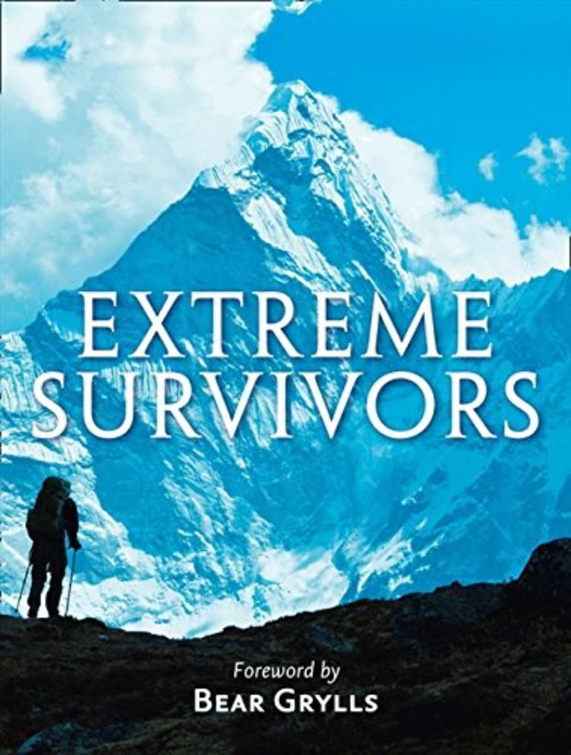 Extreme Survivors 2