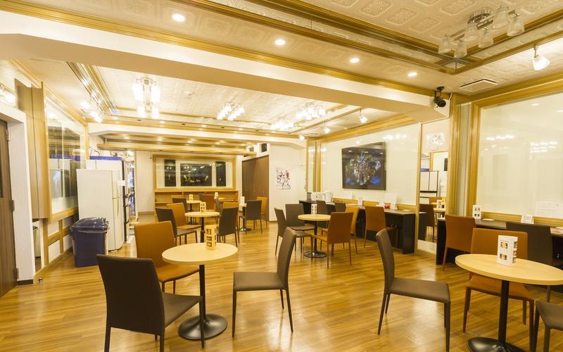 Guesthouse Umikaji best hostels in Okinawa