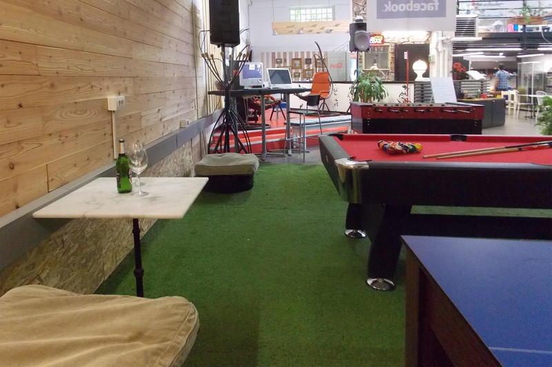 Hostel Colours best hostels in Milan