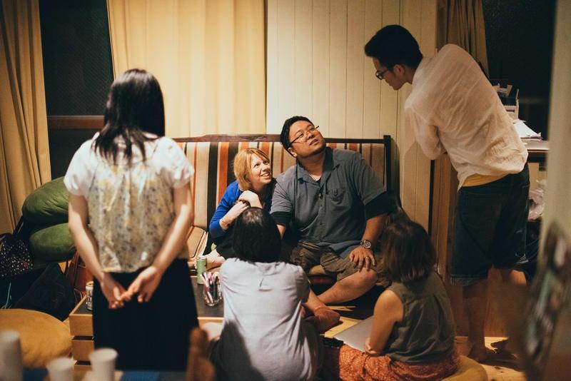 Igloo Dorm & Breakfast Best Hostels in Sapporo