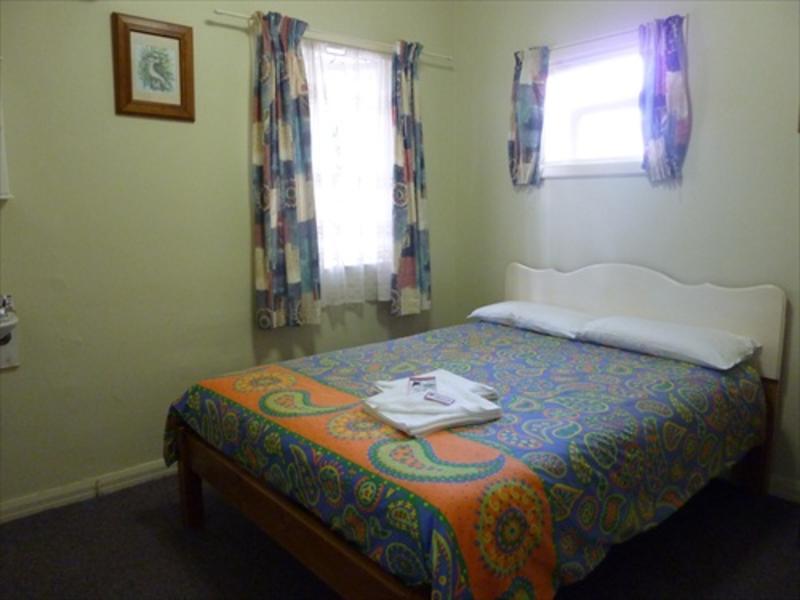 Kookaburra Inn Best Hostels in Brisbane