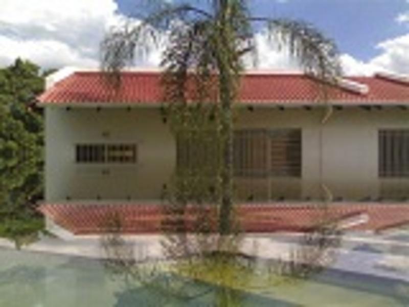 Monte Fourways Hostel & Boarding House best hostels in Johannesburg