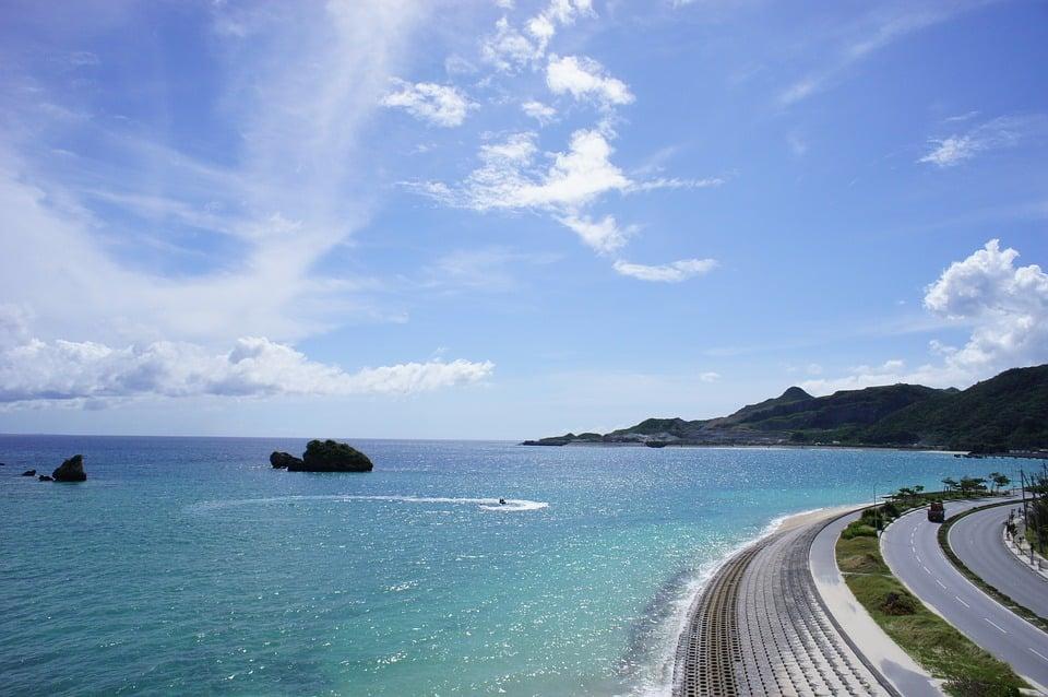 Best Hostels in Okinawa