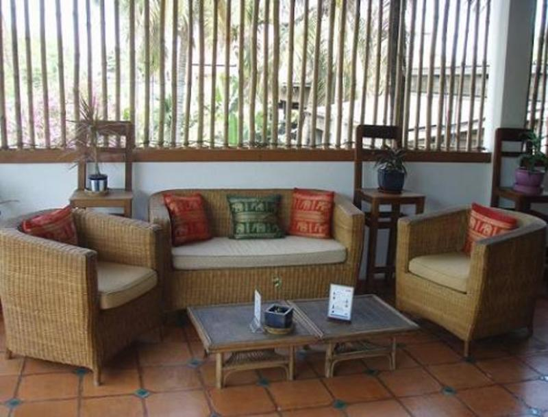 Rosy Guest House best hostels in Siem Reap