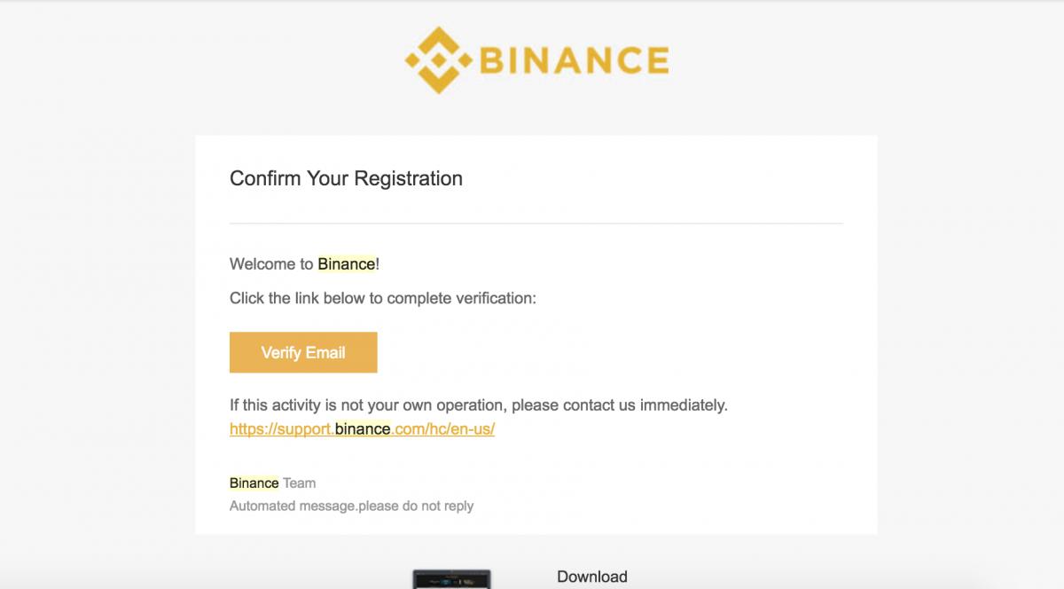 civic cryptocurrency exchange