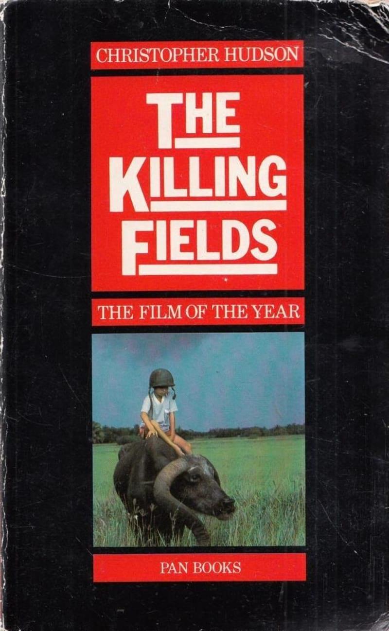 The Killing Fields 2