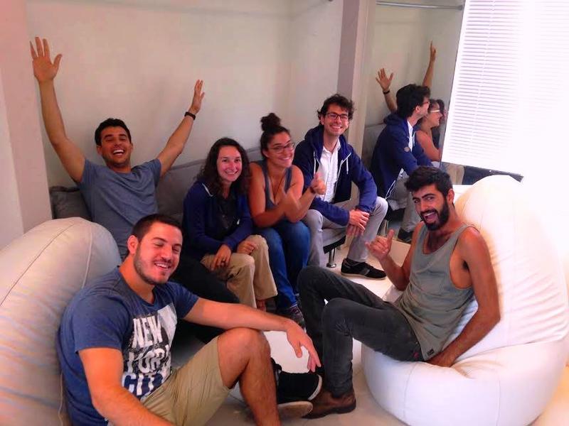 The Prime Spot Backpacker's Hostel best hostels in Lima