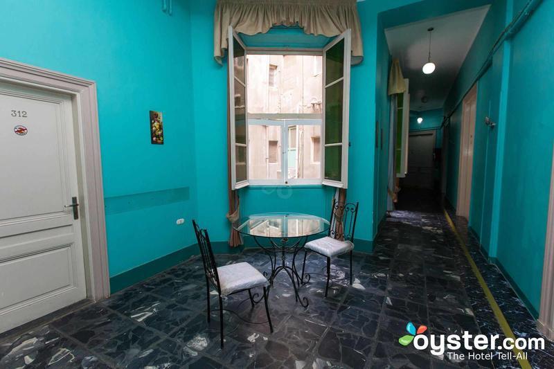 Bella Luna in Cairo Best Hostel for Couples in Cairo