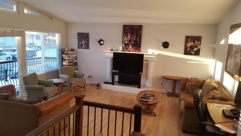 Burnaby Rentals best hostels in Vancouver