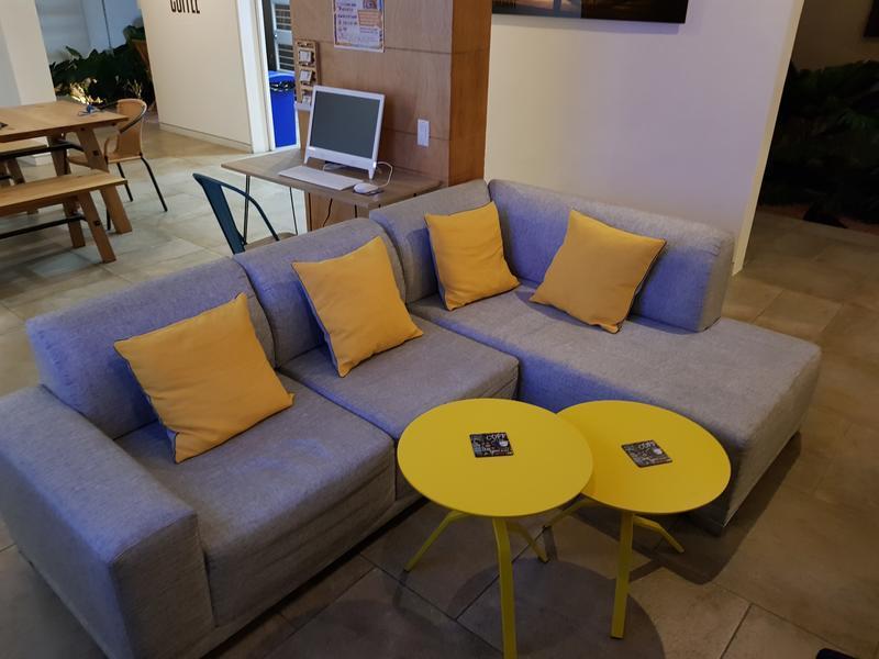 Drop Bear Hostel best hostels in Cali