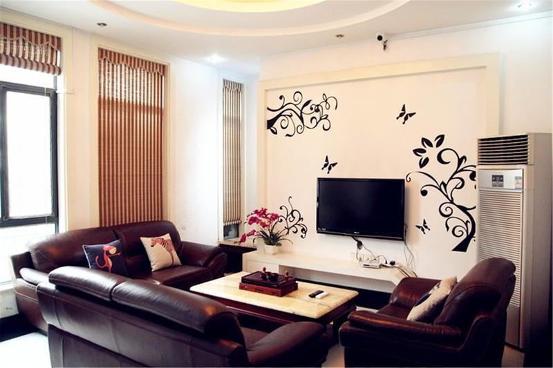 Green House Hostel best hostels in Shanghai