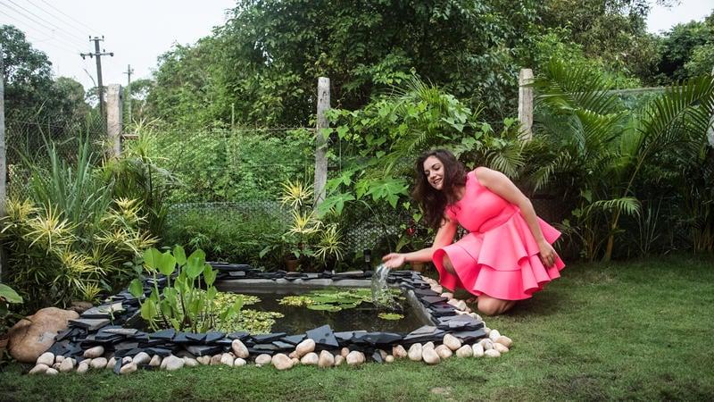 Hopping Frog Best Hostels in Goa
