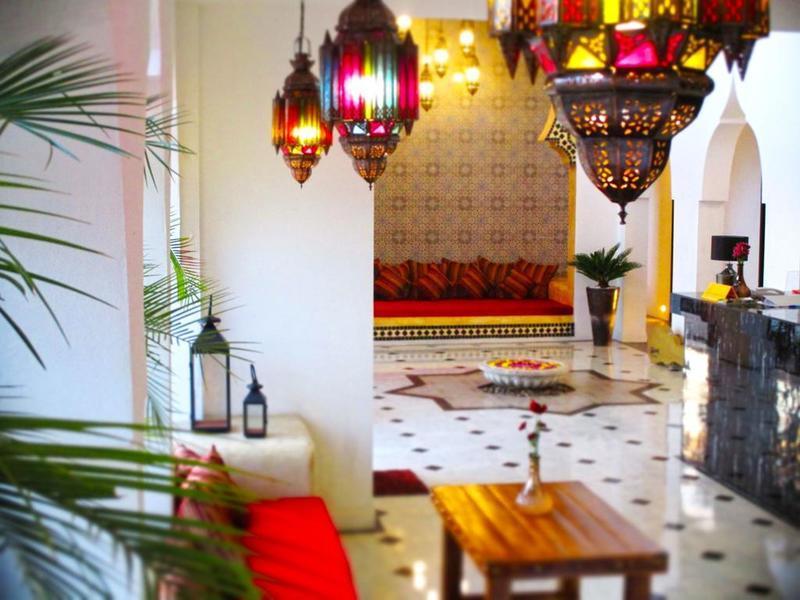 Jikko Harem Best Hostels in Pai