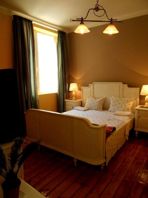 Orient Express Hostel Best Hostels in Sofia